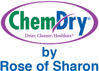 Chem-Dry by Rose of Sharon